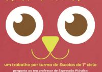 """""""CAUSA ANIMAL"""" DESAFIA ALUNOS DAS ESCOLAS DE MATOSINHOS A DESENHAREM MASCOTE"""