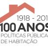 Políticas públicas de habitação: há 100 anos a primeira lei