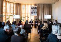Rivoli e Teatro Campo Alegre com múltiplas sugestões culturais para a temporada de março a julho