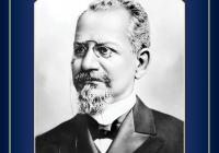 Ponte de Lima relembra o Presidente do Brasil, Francisco de Paula Rodrigues Alves, em exposição na Biblioteca Municipal