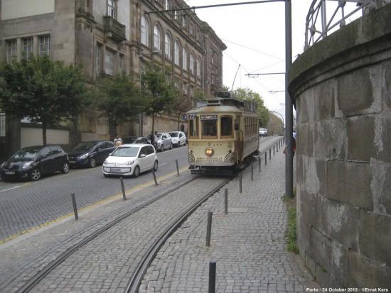 rua prof. vicente jose carvalho - porto