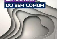 """DIA NACIONAL DA UNIVERSIDADE CATÓLICA COMEMORA-SE SOB O LEMA: """"A CIÊNCIA AO SERVIÇO DO BEM COMUM"""""""