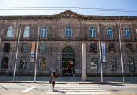 IMOBINVEST – Salão do Imobiliário reúne no Porto profissionais e investidores internacionais
