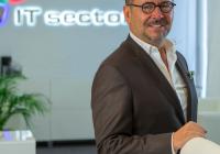 """ITSECTOR prevê crescimento de mais de 20% em 2019 e prepara lançamento de """"spin-off"""" na área da cibersegurança"""