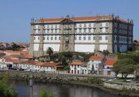 Vila do Conde – NÚMERO DE PEREGRINOS RECEBIDOS NO ALBERGUE DE SANTA CLARA TEVE UM AUMENTO DE 25%