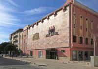 Oficinas de Música para (pais e) bebés no Teatro Municipal de Vila do Conde