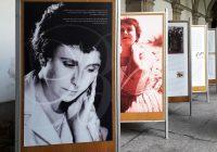 Vida e obra de Agustina Bessa-Luís patente na Biblioteca Pública Municipal do Porto