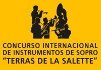 """Porto """"toca"""" em Terras de La Salette em mais um Concurso Internacional de Instrumentos de Sopro"""