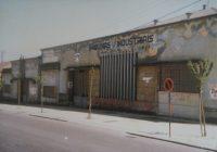 A emancipação operária na Sociedade Metalúrgica Ovarense – SMOL Lda