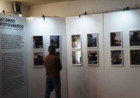 """""""Acordo Fotográfico"""" em exposição original… na Biblioteca Municipal de Ovar"""