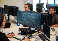 TALKDESK cria mais 250 empregos qualificados e expande operação no Porto