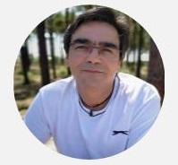 DE RECIFE A TAMANDARÉ: O ESTADO BRASILEIRO DE PERNAMBUCO NO SEU ESPLENDOR… venha daí connosco!