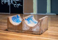 """""""Depois do Estouro"""" e """"9 Kg de Oxigénio""""… a arte contemporânea na Galeria Municipal do Porto"""