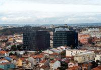 SETOR IMOBILIÁRIO COMERCIAL – Já é superior a 150 milhões de euros o investimento estrangeiro na Área Metropolitana do Porto