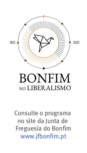 Bonfim no Liberalismo