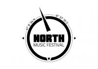 """""""North Music Festival"""" regressa para edição de três dias em… 2021"""