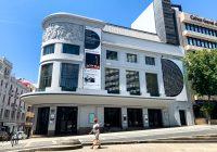 Teatro Municipal do Porto programa para o próximo mês de setembro os espetáculos suspensos de março a julho de 2020