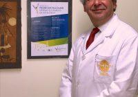 Estudo conclui que doentes com artrite reumatóide podem estar com medicação em excesso