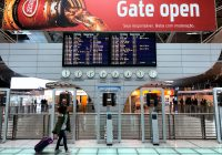Aeroporto do Porto está a recuperar mais rápido em relação ao de Lisboa… mesmo sem a retoma da TAP na Região Norte