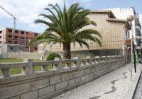 Vila do Conde – Câmara Municipal vai recorrer da sentença no caso do prédio de Caxinas