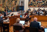 Regulamento de Redução das Taxas Urbanísticas aprovado pelo Executivo Municipal