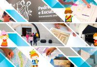 """""""Rota do Românico"""" promove, este mês, atividades de Verão com desafios para os mais pequenos em diversos centros de informação e interpretação"""