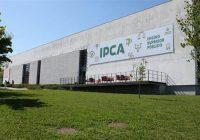 Instituto Politécnico do Cávado e do Ave (IPCA) abre mais de 1000 vagas para o próximo ano letivo, a serem distribuídas por 14 cursos de licenciatura