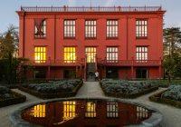 Jardim Botânico do Porto abre as portas nas noites de Verão