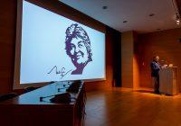 Cerimónia de homenagem a Maria de Sousa culmina com a atribuição do seu nome à biblioteca do i3S
