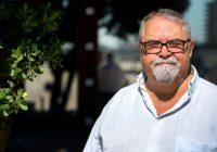 """Associação Portuguesa de Escritores atribui """"Grande Prémio de Romance e Novela"""" ao escritor portuense Mário Cláudio"""