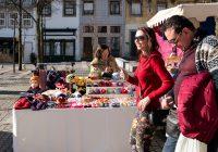 Assembleia Municipal aprova, por unanimidade, isenção de taxa para vendedores de feiras e mercados