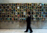 """Exposição comemorativa dos 130 anos da """"National Geographic"""", na Universidade do Porto, foi prolongada até 27 de dezembro de 2020"""