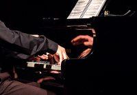 """""""Porto PianoFest"""" estreia-se, este mês, com edição em direto na Internet"""