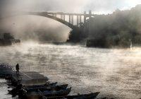 Pelo terceiro ano consecutivo vive mais gente no Porto! Subida ultrapassou os mil novos residentes em 2019… para um total de 215.945 pessoas