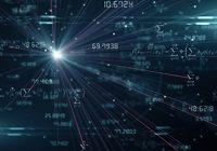 UTAD tem novo curso em Matemática Aplicada e Ciência de Dados