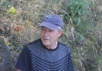 """António da ADA – O """"guardador de memórias"""" e contador de histórias que Amarante admira e sabe respeitar…"""