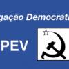 CDU – A reapreciação ao Orçamento de 2020 da União de Freguesias do Centro Histórico do Porto e o processo dos terrenos da Arrábida