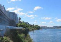 Gondomar – Passadiço da marginal do rio Douro conta com mais três quilómetros ligando a Ribeira de Abade ao Palácio do Freixo