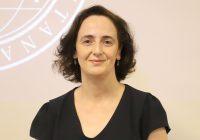 Instituto de Bioética da Faculdade de Medicina da Universidade Católica tem nova diretora