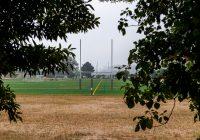 Estádio Universitário de portas abertas, mas exclusivas a estudantes da U. Porto