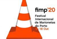 """Para testar os """"Limites do Humano"""" chega este mês (09 a 18 de outubro) e a dez salas de espetáculo o… """"Festival Internacional de Marionetas do Porto"""""""