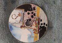 Músico Guilherme Lucas edita álbum para poemas ditos pelo escritor Charles Bukowski