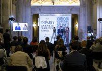 """Pavilhão Rosa Mota galardoado com """"Prémio Nacional de Reabilitação Urbana""""! Outros projetos do Porto foram também distinguidos…"""
