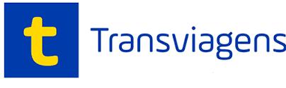 """TRANSVIAGENS – De Gondomar para o Mundo… uma empresa em permanente crescimento que tem na """"qualidade de serviços"""" a sua marca de excelência"""
