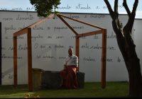 Visitas guiadas e encenadas ao Museu Júlio Dinis… até 03 de outubro