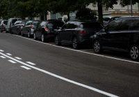 """Já é possível pagar o estacionamento com aplicações móveis em """"zonas-piloto"""" especiais"""
