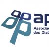 APDP apela a partidos políticos que desenvolvam iniciativas legislativas que concretizem a criação de um registo nacional da diabetes tipo 1