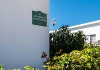 Ruas numeradas no Bairro Rainha D. Leonor vão ter topónimos de escritores e poetas