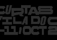 """Programa do 28.º """"Curtas de Vila do Conde"""" (03 a 11 de outubro) está fechado, destacando-se sessões simultâneas em Vila do Conde, Lisboa, Porto e Faro"""