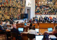 """Executivo Municipal aprova a """"sua""""  PART… mas, avisa que cálculo terá de ser reformulado! O Porto contribui com a """"fatia de leão"""" e as vantagens são reduzidas…"""